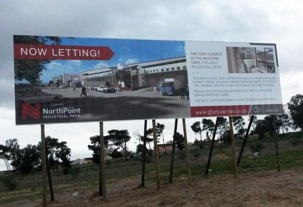billboard-northpoint