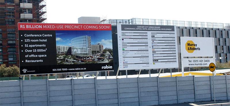 billboard-rabie
