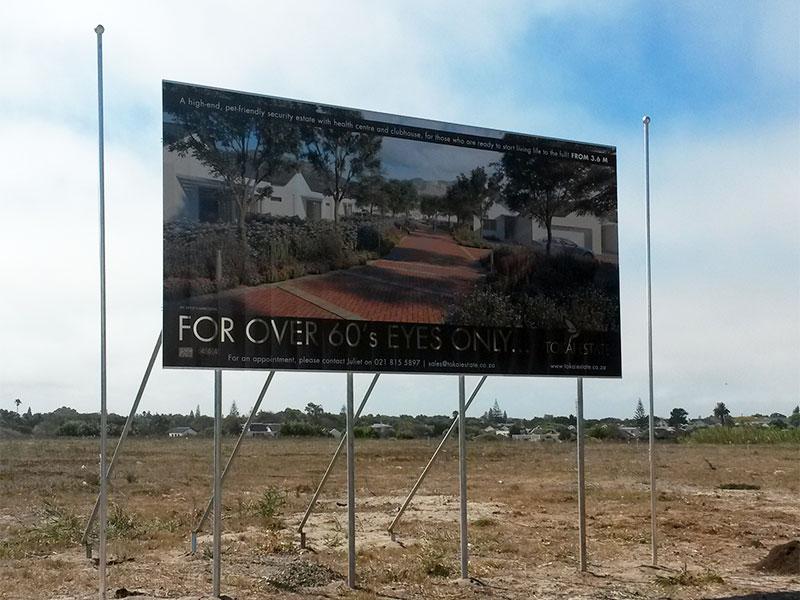 billboard-tokaiestate