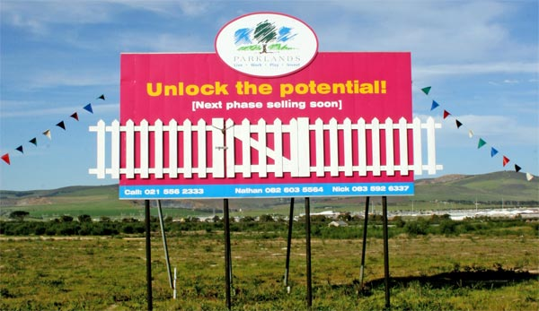 billboards-001