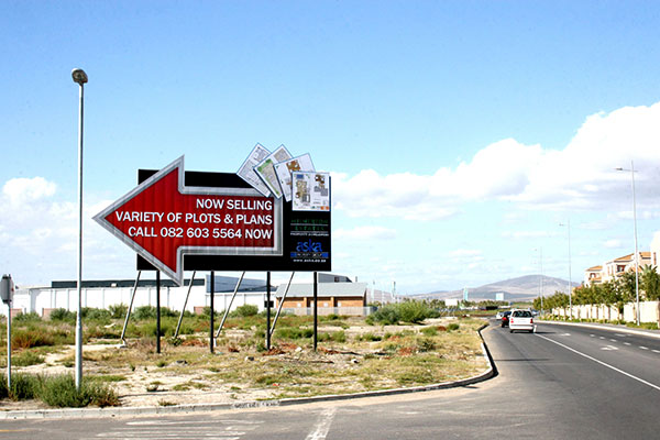billboards-002