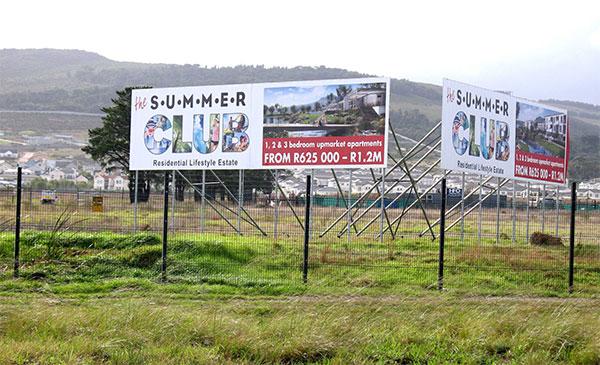 billboards-003