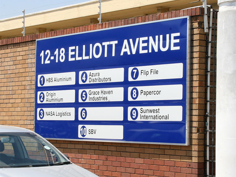 factory-signage-elliot-avenue