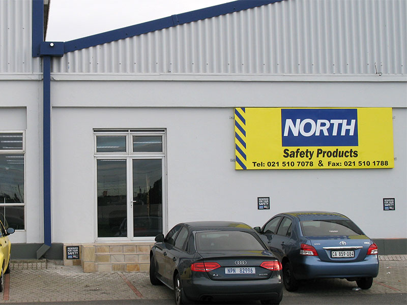factory-signage-north