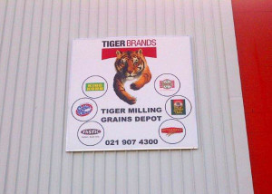 factory-signage-tigerbrands