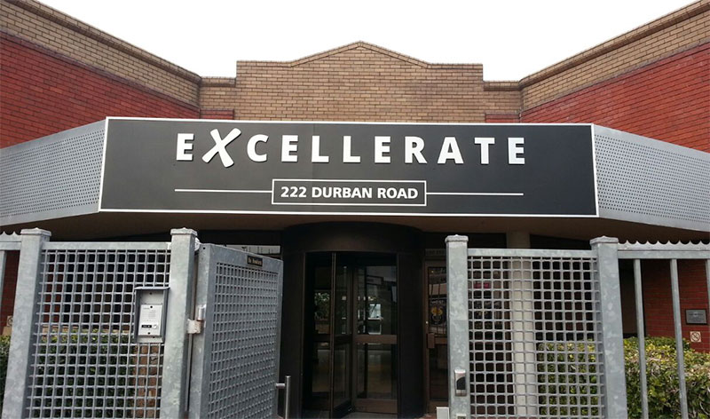 office-signage-excellerate