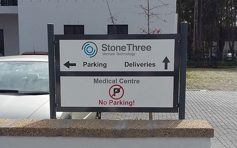 office-signage-stonethree