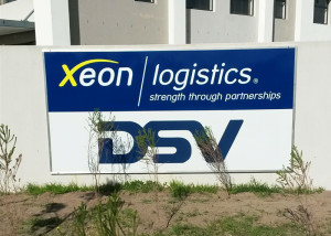 office-signage-xeon