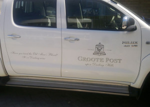 vehicle-signage-groote-post