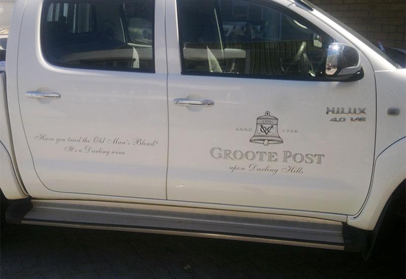 vehicle-signage-groote-post