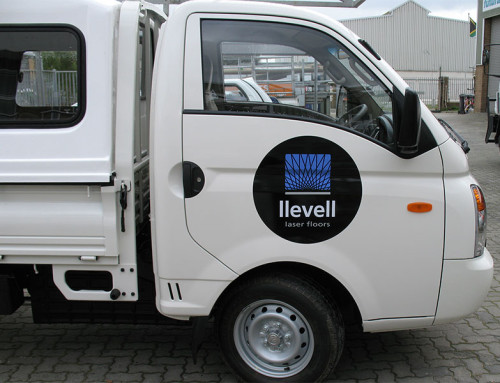 llevell