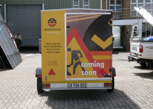 vehicle-signage-mokwena