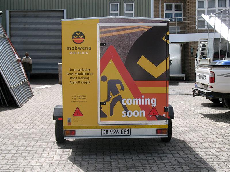 vehicle-signage-mokwena
