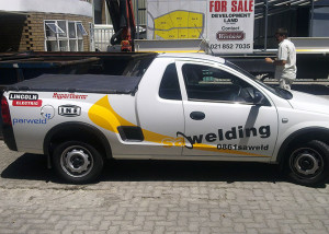 vehicle-signage-sawelding